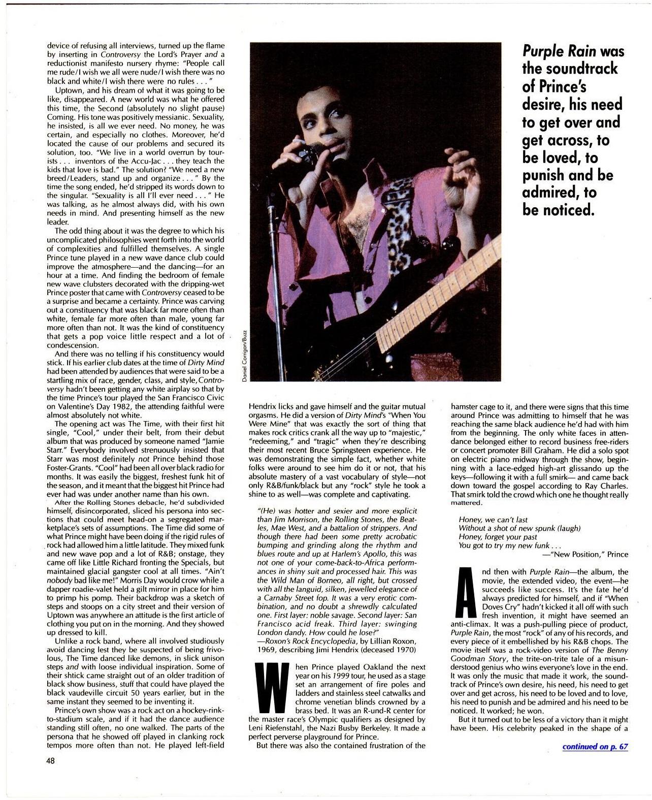 prince%2Bspin%2Bmagazine%2B1986%2B6.jpg