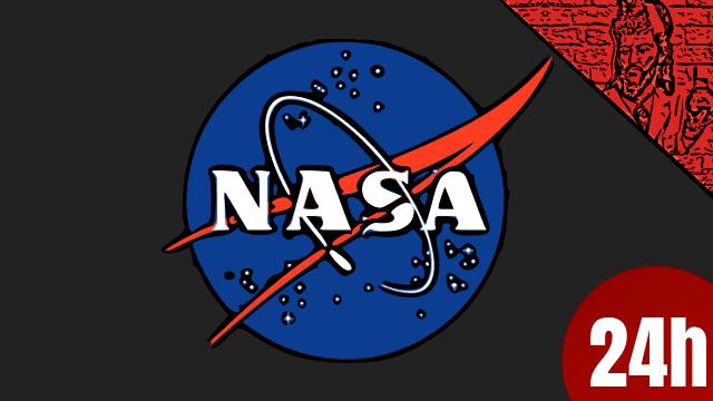 QN NEWS 24h - Nasa escolhe missão  de bilhões de dólares para Titan e um cometa