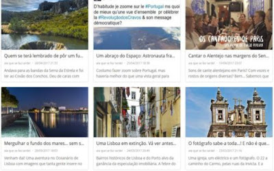 http://descobrirportugal.pt/