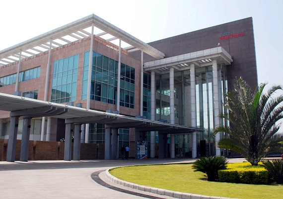 Infotech campus in bangalore dating 9
