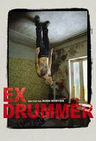Watch Ex Drummer Online Free in HD