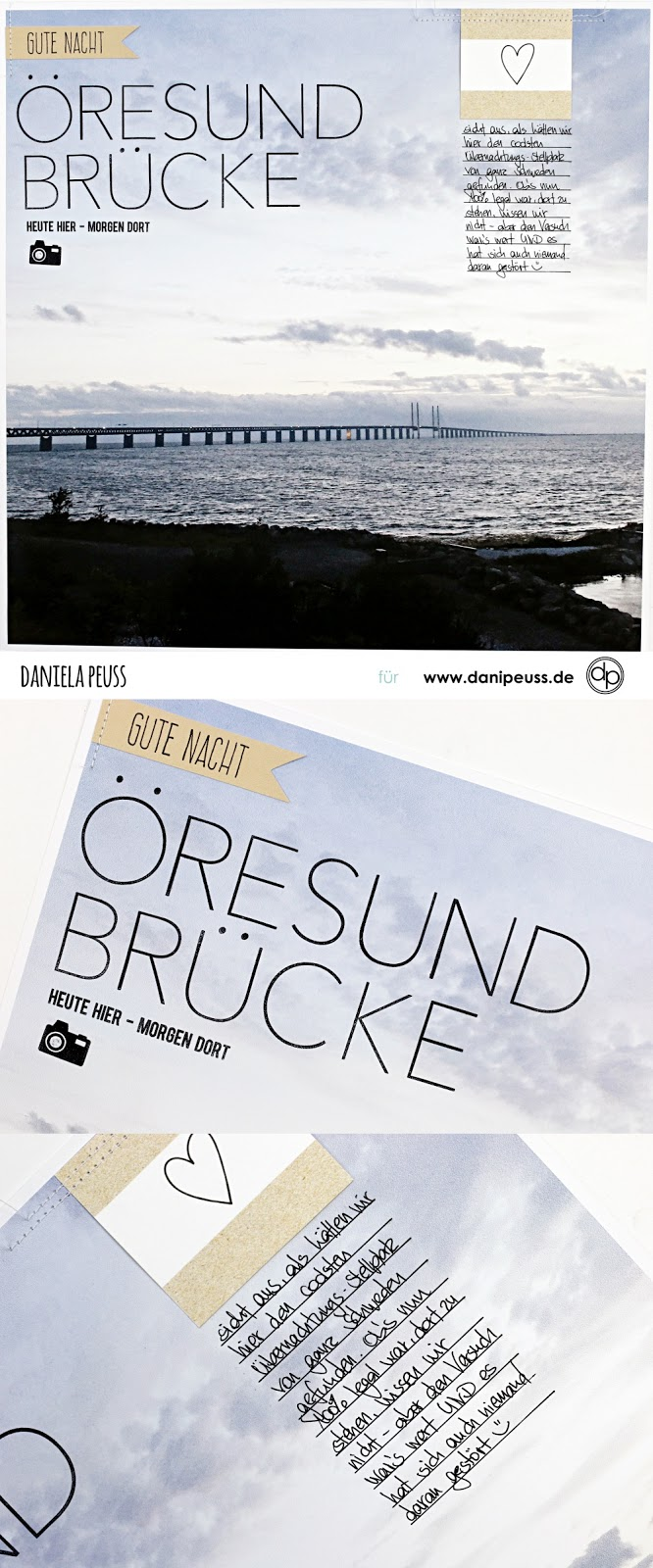 http://danipeuss.blogspot.com/2017/05/danis-layouts-mit-den-maikits.html