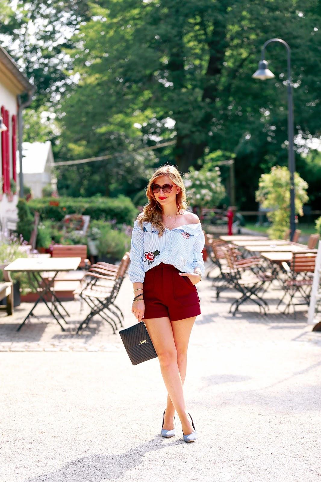 Blogger-aus-deutschland