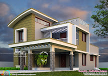 Small Bungalow House Plans Designs