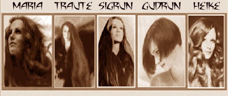 """Résultat de recherche d'images pour """"MARIA ORSIC, THE VRIL & UFOS - NAZI GERMANY SECRETS"""""""