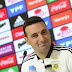 """Lionel Scaloni: """"Mientras estemos nosotros vendrán los que realmente quieran estar en la Selección"""""""