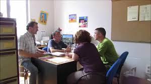EcoRedAragón: Materiales Educativos
