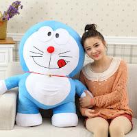 Download 6400 Koleksi Gambar Doraemon Versi Terbaru Paling Keren