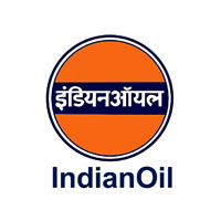 IOCL Vacancy of Junior Engineer Assistant, Junior Materials Assistant and Junior Quality Control Analyst for 74 posts : Last Date 19/05/2017