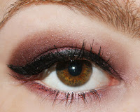 http://www.unlike-girl.com/2013/10/beauty-herbst-2013-look.html