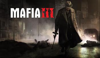 Mafia 3 Oynanış Videosu Yayınlandı