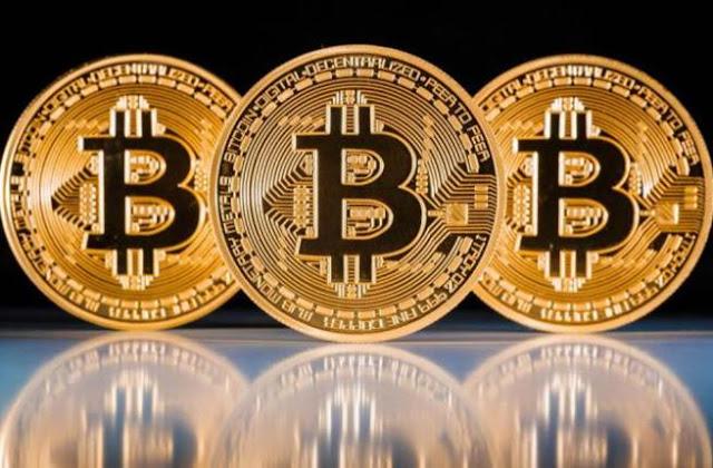 كيف أحمي محفظة البيتكوين Bitcoin Wallet من السرقة .. نصائح