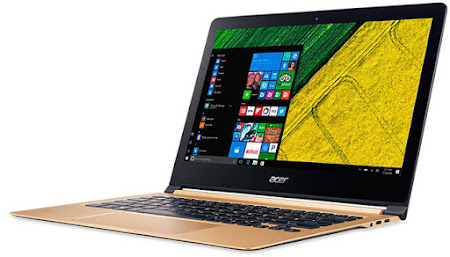 Acer Aspire Swift 7 SF713-51-M6K