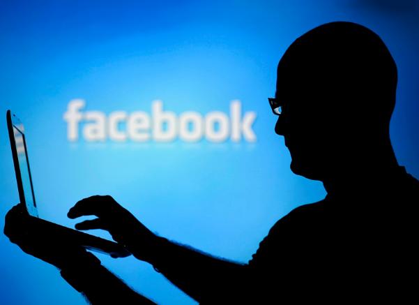 5 Details Facebook Asks for That You Shouldn't Give