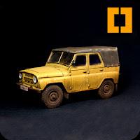 Dirt On Tires 2: Village v2.01 Free Download