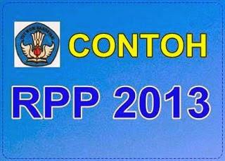 Download RPP dan Silabus Bahasa Indonesia SMP Kurikulum ...