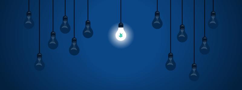 1. Lampu  Penerangan di Waktu Malam