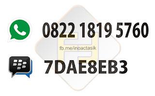 Pemesanan kasur inoac WA 082218195760 PIN 7DAE8EB3