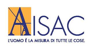 http://www.aisac.it/