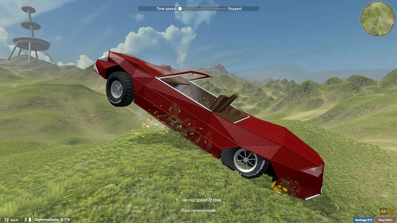 dream-car-builder-pc-screenshot-www.ovagames.com-1