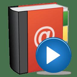 Any eBook Converter Portable