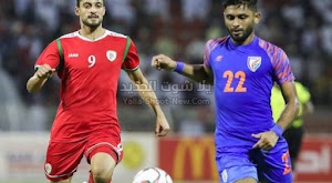 موعد مباراة عمان والبحرين اليوم الاربعاء بتاريخ 27-11-2019 والقنوات الناقله في كأس الخليج العربي 24