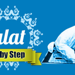 THE BENEFITS OF DHUHR PRAYER AND BEST GUIDE FOR MUSLIMS MEN OR WOMEN