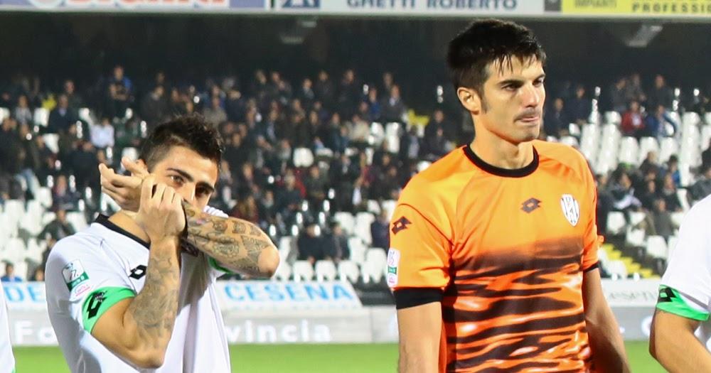 Camplone recupera Agazzi e Balzano