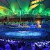 Rio 2016. Cala il sipario sui Giochi
