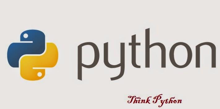 Hexadecimal encoder & decoder in Python | _Beginner 2 Computer Science