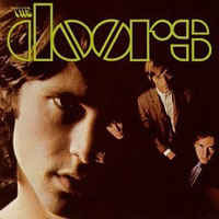 The Top 10 Albums Of The 60s: 07. The Doors - The Doors