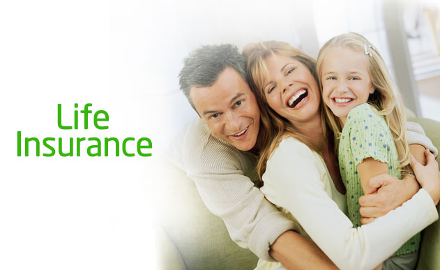 Secure Your Loved Ones' Future with a Second to Die Insurance