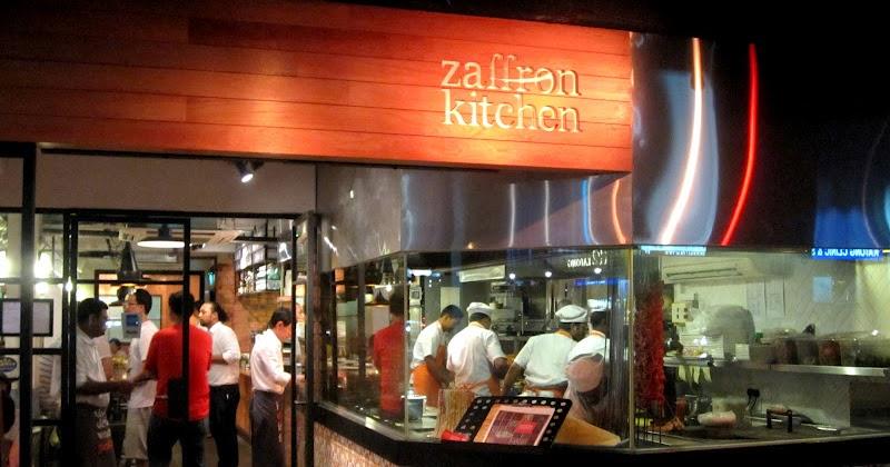 Lucky Kitchen North Campus Menu  Plymouth Rd Ann Arbor