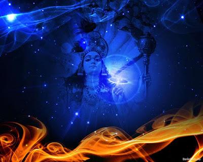 Letest hd Lord Vishnu Wallpaper |  Lord Vishnu Desktop Backgrounds |   Lord Vishnu best pictures | Vishnu hd wallpaper,Lord Vishnu image ,Lord Vishnu photos | Lord Vishnu hd wallpaper | best  Lord Vishnu desktop wallpapers | Beautiful Lord Vishnu Pictures Full HD | Lord Vishnu hd wallpaper | Lord Vishnu hd Wallpapers |  Lord Vishnu HD Wallpapers | Lord Vishnu HD Image | Lord Vishnu love wallpapers | Lord Vishnu hd image | Lord Vishnu photos hd | Lord Vishnu hd picture | Lord Vishnu hd pick | lord  Vishnu hd wallapaper | hindu god hd wallapaper |  Vishnu hd wallpaper |  Vishnu hd wallpaper | bhagavan Vishnu hd wallpaper | bhagavan Vishnu hd image | bhagavan Vishnu hd picture | god Vishnu hd wallpaper