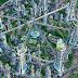 SimCity Can Build An Ideal City?