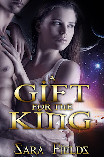 http://www.amazon.com/Gift-King-Sara-Fields-ebook/dp/B01AYTZ19Q/ref=sr_1_1?ie=UTF8&qid=1456165681&sr=8-1&keywords=sara+fields+gift+for+a+king
