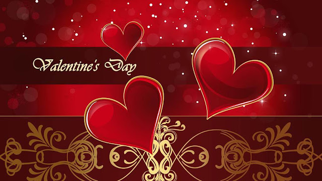 Happy Valentines Day 2017 HD Wallpaper Images 61