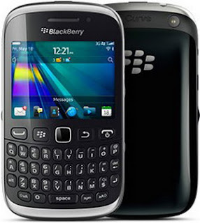 Download OS Blackberry 9320 7.1.0.2102 All Languages
