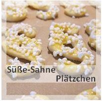 http://christinamachtwas.blogspot.de/2012/12/platzchenzeit-sue-sahne-platzchen.html