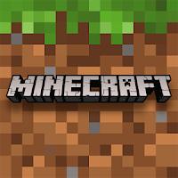 Minecraft Mod Apk Gratis