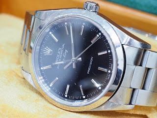 京都でロレックス等の腕時計を高く買取・査定・質預かりしています