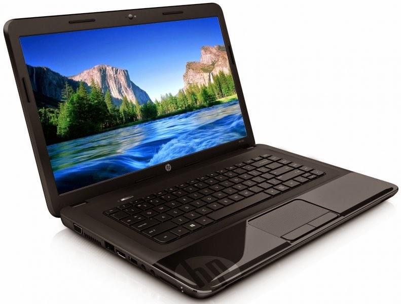 7 Tips Menjjaga Baterai laptop Tahan lama
