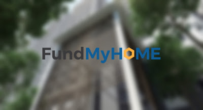 Permohonan Skim FundMyHome Depositku 2019