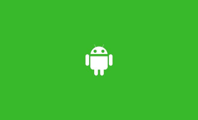 Menghapus bloatware bisa meningkatkan performa smartphone Android