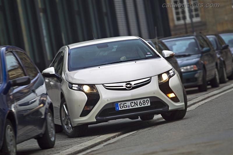 صور سيارة اوبل امبيرا 2012 - اجمل خلفيات صور عربية اوبل امبيرا 2012 - Opel Ampera Photos Opel-Ampera_2012_800x600-wallpaper-15.jpg