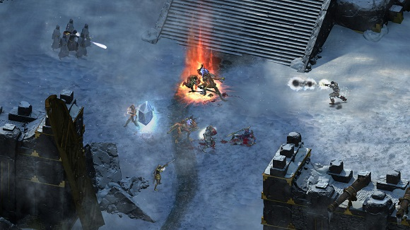 pillars-of-eternity-the-white-march-part1-pc-screenshot-www.ovagames.com-5