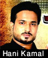 http://www.humaliwalayazadar.com/2017/01/hani-kamal-nohay-2015-to-2018.html
