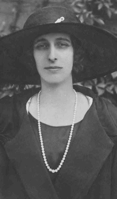Battenberg-descendance Hesse et reine Victoria s'Angleterre
