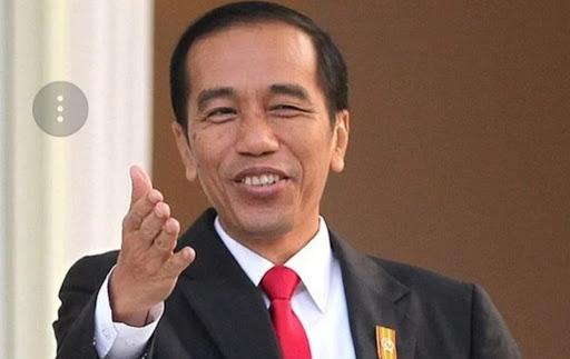 Program Nawacita Hingga ke Sulut. Gubernur : Terimakasih Pak Jokowi