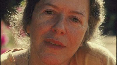 Poetisa Hilda Hilst, Literatura Brasileira